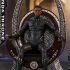 Hot Toys - Black Panther - Wakanda Throne Collectible_PR5.jpg