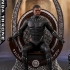 Hot Toys - Black Panther - Wakanda Throne Collectible_PR6.jpg