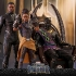 Hot Toys - Black Panther - Wakanda Throne Collectible_PR9.jpg