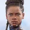 Hot Toys – Black Panther- 1/6th scale Shuri Collectible Figure