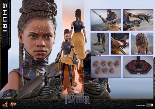 Hot Toys - Black Panther - Shuri collectible figure_PR25.jpg