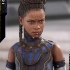 Hot Toys - Black Panther - Shuri collectible figure_PR10.jpg