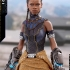 Hot Toys - Black Panther - Shuri collectible figure_PR13.jpg