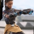 Hot Toys - Black Panther - Shuri collectible figure_PR14.jpg
