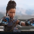 Hot Toys - Black Panther - Shuri collectible figure_PR15.jpg