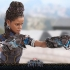 Hot Toys - Black Panther - Shuri collectible figure_PR16.jpg