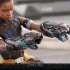 Hot Toys - Black Panther - Shuri collectible figure_PR17.jpg