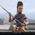 Hot Toys - Black Panther - Shuri collectible figure_PR21.jpg