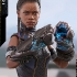 Hot Toys - Black Panther - Shuri collectible figure_PR5.jpg