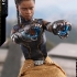 Hot Toys - Black Panther - Shuri collectible figure_PR7.jpg