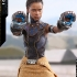 Hot Toys - Black Panther - Shuri collectible figure_PR8.jpg