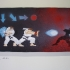 Street-Fighter-art-show-Iam8bit-10-600x400.jpg