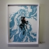 Street-Fighter-art-show-Iam8bit-12-600x400.jpg
