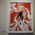 Street-Fighter-art-show-Iam8bit-13-600x400.jpg