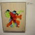 Street-Fighter-art-show-Iam8bit-17-600x400.jpg