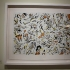 Street-Fighter-art-show-Iam8bit-19-600x400.jpg