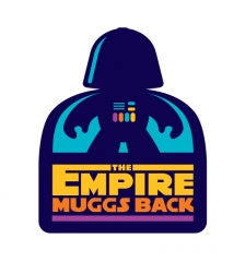 theempiremuggsback_bg.jpg