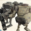 Deep Powder Bramble by 3A Toys Up for Pre-Order in September