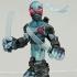 mini-mutants-cyber-foot.jpg