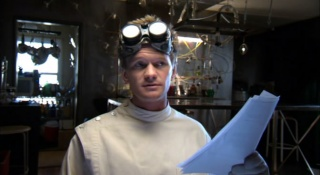 dr horrible 0114.jpg