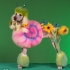 poodle-flower.jpg