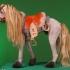 poodle-horse.jpg