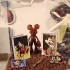 D23_Expo_09_disney_collectibles_06.JPG