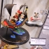 D23_Expo_09_disney_collectibles_21.JPG