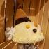 D23_Expo_09_mindstyle_stitch_15.JPG