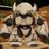 D23_Expo_09_mindstyle_stitch_18.JPG