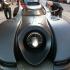 Full-Size-Batmobile-Replica-1.jpg