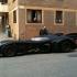 Full-Size-Batmobile-Replica-2.jpg