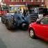 Full-Size-Batmobile-Replica-3.jpg