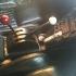 Full-Size-Batmobile-Replica-4.jpg