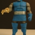 Darkseid-C_C-figure.jpg