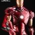 10 Iron Man_Mark 3 (Battle Damaged).jpg