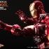 11 Iron Man_Mark 3 (Battle Damaged).jpg
