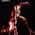 12 Iron Man_Mark 3 (Battle Damaged).jpg