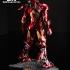 13 Iron Man_Mark 3 (Battle Damaged).jpg