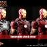 2 Iron Man_Mark 3 (Battle Damaged).jpg