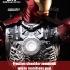 3 Iron Man_Mark 3 (Battle Damaged).jpg