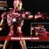 4 Iron Man_Mark 3 (Battle Damaged).jpg