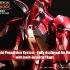 6 Iron Man_Mark 3 (Battle Damaged).jpg