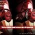 7 Iron Man_Mark 3 (Battle Damaged).jpg