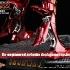 8 Iron Man_Mark 3 (Battle Damaged).jpg