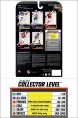 collectorlevel_nfl22_photo_02_dp.jpg