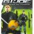 Duke City Strike Packaging 2.jpg