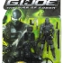 Snake Eyes City Strike Packaging 2.jpg