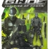 Snake Eyes City Strike Packaging.jpg