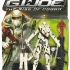 Storm Shadow Arctic Threat Packaging.jpg